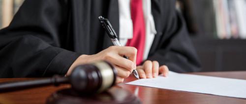 民法典关于违反安全保障义务的侵权责任的规定
