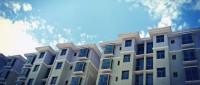 融资租赁合同被认定无效租赁物归属如何确定