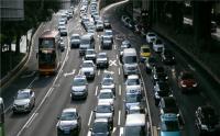 挂靠车辆发生交通事故谁承担赔偿责任