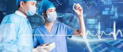 医疗机构及其医务人员如何维护自己合法权益