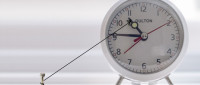 自然人之间借款合同的成立时间如何确定
