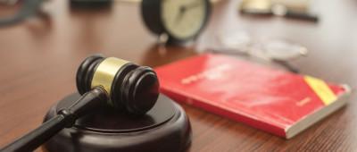 法定代理人有什么权利