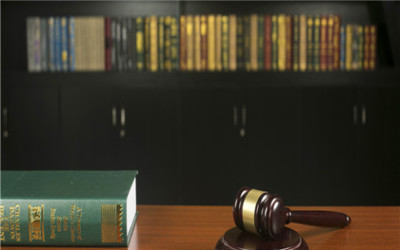 遗产债务的清偿顺序该如何来判断