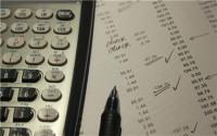债务人请求留置权人行使留置权的条件