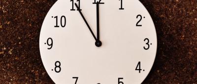 留置权行使的期限是多久