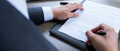 合同效力适用民事法律行为效力规则的规定