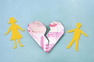 解除收养关系诉讼怎么举证