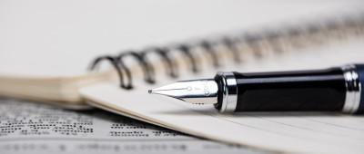 民法典关于附义务赠与合同的相关规定