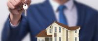 提前退租可以要求房东退还押金吗