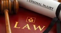 民法典对无追索权保理的规定内容是什么