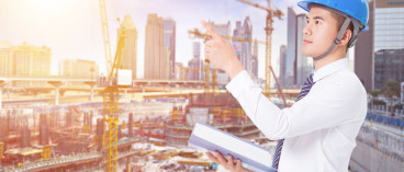 建设工程施工合同无效,建设工程经验收不合格的如何处理