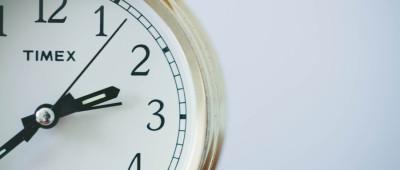 自然人报失踪和死亡的时间如何确定