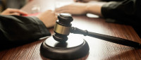 如何申请法院对公司进行解散清算