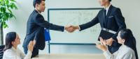 事业单位法人与事业单位的法定代表人有什么区别