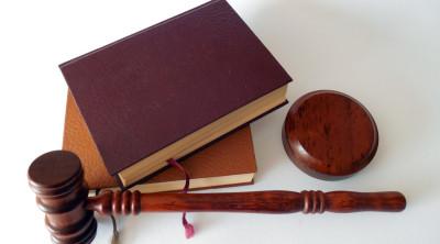 法人的民事权利能力什么时候产生