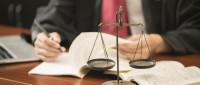 民法典对法人的成立有什么规定