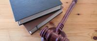法人登记的效力是什么