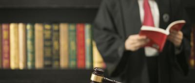 附条件和附期限的民事法律行为有什么区别