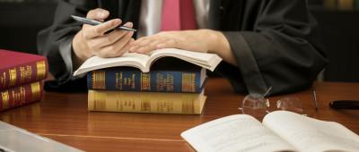 民事法律行为成立的要件是什么