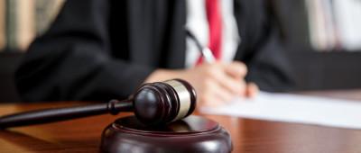 无效的民事法律行为有哪些