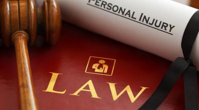 民法典关于期间的计算单位的规定