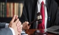 民法典关于不动产登记资料的查询、复制的规定