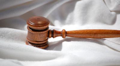 民法典关于国有财产管理法律责任的规定