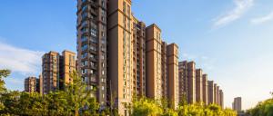 建设建筑物可以妨碍相邻建筑物的日照吗