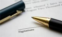 变更最高额抵押合同条款的条件是什么