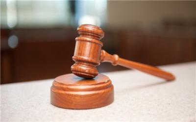 怎么理解诉讼时效中断
