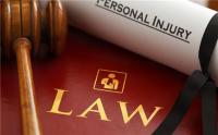什么时候开始计算对法定代理人请求权的诉讼时效