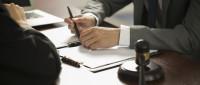 请求支付抚养费适用诉讼时效吗