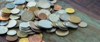 在分期付款买卖中出卖人什么情况下可以解除合同