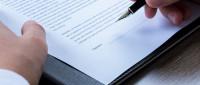 一般保证与连带责任保证的区别是什么