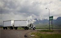 污染物的范围是什么