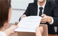 什么情形下利害关系人可以申请异议登记