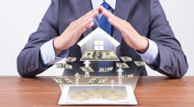 次承租人可以代替承租人支付租金吗