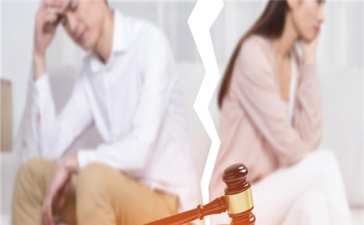 婚姻被撤销后财产怎么处理