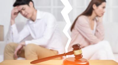 可以不调解直接离婚吗