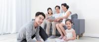 收养人有权要求保守收养秘密吗