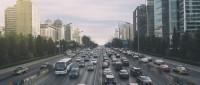 什么是公共运输承运人的强制缔约义务