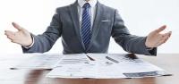 行政许可的取得会影响融资租赁的效力吗