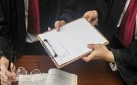 什么是技术许可合同许可人的保证义务
