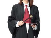 什么是特殊职业的法定救助义务