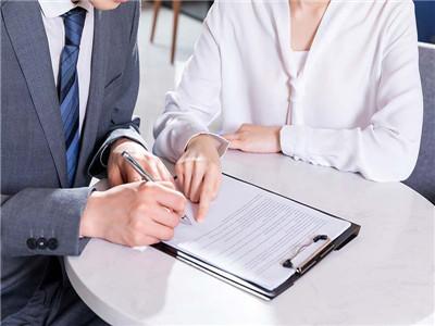 多式联运经营人的法律地位是什么
