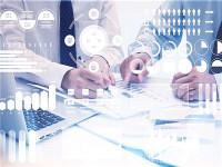 企业信用评级方法有哪些