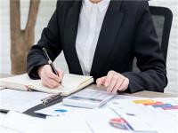 技术咨询委托人不履行义务需要承担什么责任