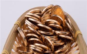 借錢時未約定利息可以要求還款時還利息嗎