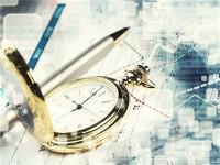约定保管期限对保管人有什么影响