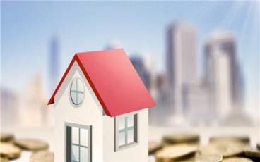 出租房买卖,承租人时候有优先购买权